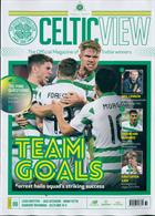 Celtic View Magazine Issue VOL55/6