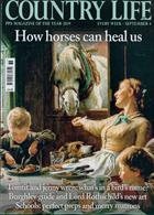 Country Life Magazine Issue 04/09/2019