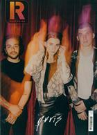 Rock Sound Magazine Issue NOV 19