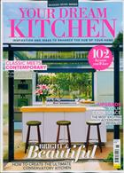 Modern Home Magazine Issue VOL1/6
