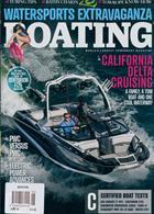 Boating Magazine Issue 06