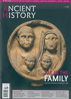 Ancient History Magazine Issue NO 23