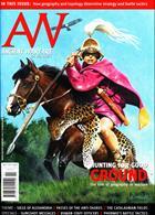 Ancient Warfare Magazine Issue VOL13/2