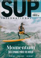 Sup Magazine Issue NO 26