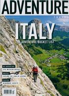 Adventure Travel Magazine Issue NO 144