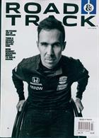 Road & Track (Usa)  Magazine Issue JUL 19