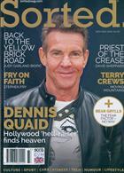 Sorted Magazine Issue NOV-DEC