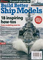 Fine Scale Modeler Magazine Issue SPECIAL 19
