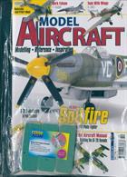 Model Aircraft Magazine Issue OCT 19