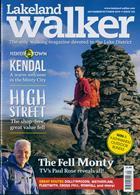 Lakeland Walker Magazine Issue SEP-OCT