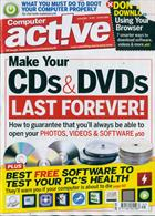 Computeractive Magazine Issue 31/07/2019