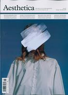 Aesthetica Magazine Issue NO 91