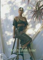 Slimimag Magazine Issue NO 10