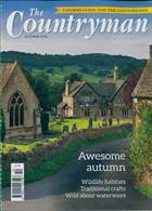 Countryman Magazine Issue OCT 19