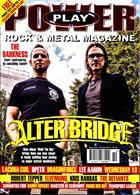 Powerplay Magazine Issue OCT 19