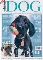 Edition Dog Magazine Issue NO 12