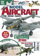 Model Aircraft Magazine Issue NOV 19