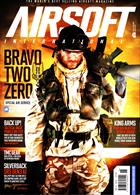 Airsoft International Magazine Issue VOL15/6