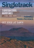 Singletrack Magazine Issue NO 127