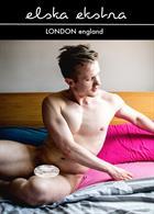 Elska Ekstra Magazine Issue #19 - London