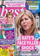 Best Magazine Issue NO 31