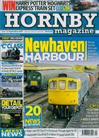 Hornby Magazine Issue SEP 19