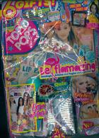 Top Of The Pops Magazine Issue NO 318