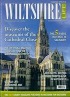 Wiltshire Life Magazine Issue SEP 19