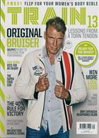 Train Magazine Issue NO 75