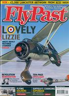Flypast Magazine Issue SEP 19