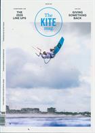 Kite Mag Magazine Issue NO 33