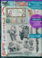 Cardmaking & Papercraft Magazine Issue SEP 19
