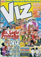 Viz Magazine Issue NO 288