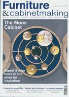 Furniture & Cabinet Making Magazine Issue SEP 19