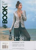 Book For Buyers Magazine Issue 38
