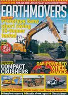 Earthmovers Magazine Issue SEP 19