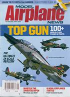 Model Airplane News Magazine Issue SEP 19