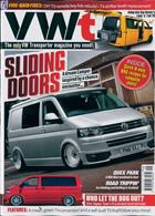 Vwt Magazine Issue NO 84
