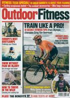 Outdoor Fitness Magazine Issue SEP 19