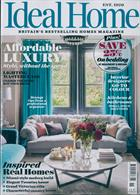 Ideal Home Magazine Issue NOV 19