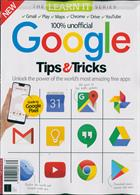 Learn It Magazine Issue NO 79