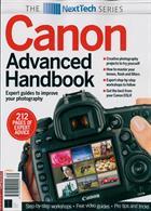 Next Tech Magazine Issue NO 79