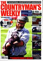 Countrymans Weekly Magazine Issue 04/09/2019