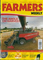Farmers Weekly Magazine Issue 20/09/2019