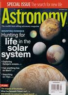 Astronomy Magazine Issue SEP 19