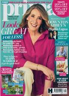 Prima Handy Travel Magazine Issue SEP 19