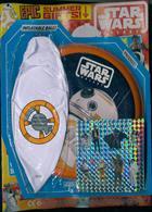 Star Wars Galaxy Magazine Issue NO 6