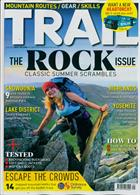 Trail Magazine Issue SEP 19