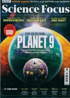 Bbc Science Focus Magazine Issue SEP 19