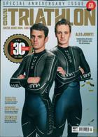 220 Triathlon Magazine Issue SEP 19